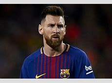 Barcelona News Lionel Messi does not see Real Madrid ace