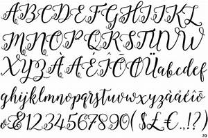 Cursive, Google search and Google on Pinterest