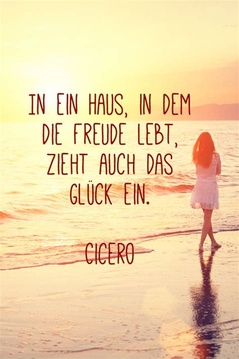 Fotos, Zitate And Tags On Pinterest