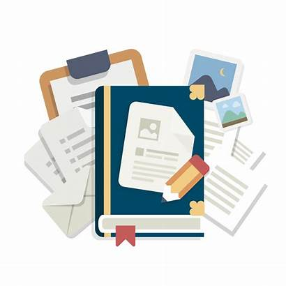 Paper Format Term Guidelines Essays College Popular
