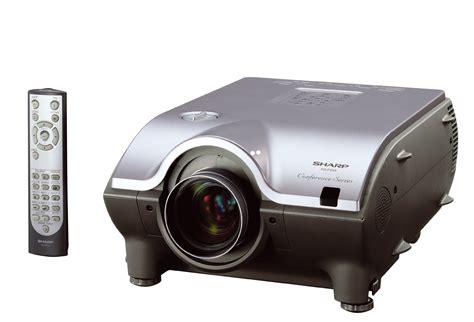 sharp xg p25x l sharp projektoren sharp xg p25xe u xga lcd beamer