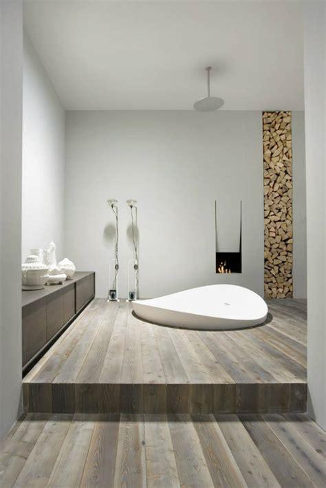 modern bathroom decorating ideas   dreams modern