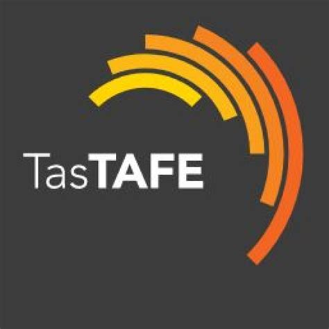 tastafe trouble continues   scalp claimed