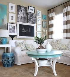 diy home decor ideas living room diy home decor ideas on a budget week catch up session and 10 living rooms that inspired me