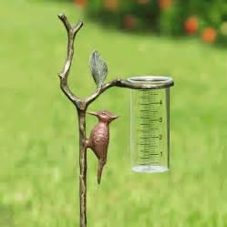 decorative gauges australia spi woodpecker wide 34144