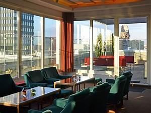 Garten Mieten Frankfurt : legend re lounge am zoologischen garten in berlin mieten eventlocation und hochzeitslocation ~ Orissabook.com Haus und Dekorationen