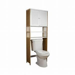 Möbel Für Kleines Bad : bambus badm bel sorgen f r eine zen atmosph re im modernen badezimmer ~ Frokenaadalensverden.com Haus und Dekorationen