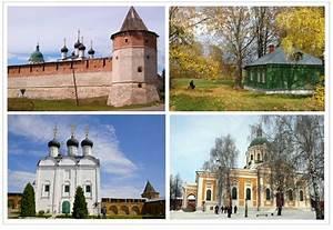 бурение артезианских скважин в московской области
