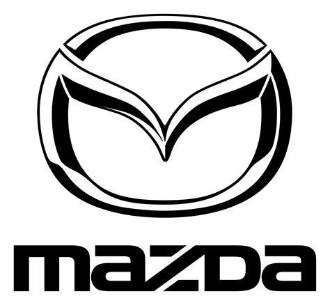 John Andrew Mazda John Andrew New Used And