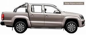 Volkswagen Nueva Amarok 2019  U0026gt  Concesionario Volkswagen