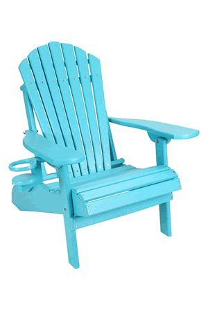 Outer Banks Polywood Folding Adirondack Chair by 1000 Ideas About Lumber Sizes On Woodworking