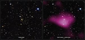 Huge new survey to shine light on dark matter | Astronomy.com
