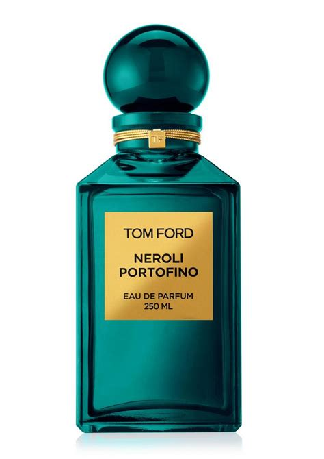 neroli portofino tom ford perfume  fragrance  women