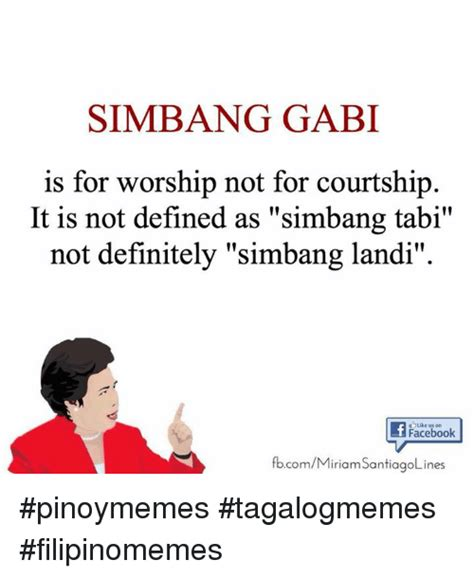 Simbang Gabi Memes - funny filipino language memes of 2016 on sizzle drugs