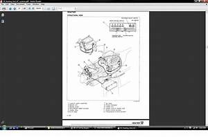 88 Rx7 Wiring Diagram - Rx7club Com