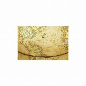 Globen Und Karten : columbus globus renaissance 30cm ~ Sanjose-hotels-ca.com Haus und Dekorationen