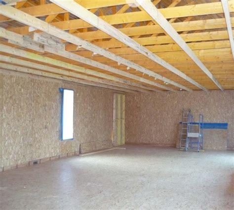 etancheite al air plafond etancheite al air plafond 28 images travaux isolation pl 226 trerie grangy b 224 feurs 42