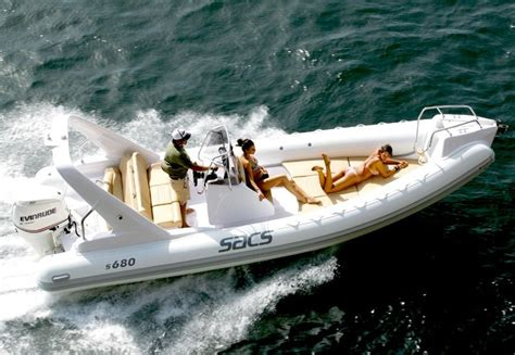 sacs  boat rental location bateau cannes antibes