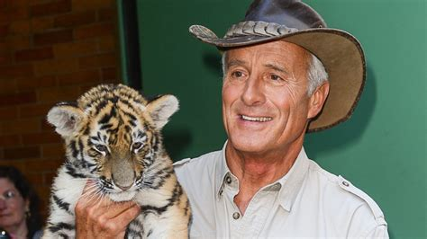 The Top 8 Jack Hanna TV Guest Spots, From 'Letterman' to ...