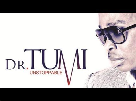 Holy adds to the growing collection of songs by dr tumi and it tacks about the majesty of god. Spirit Of Praise 6 feat. Dr Tumi - Calling You Jesus   Doovi