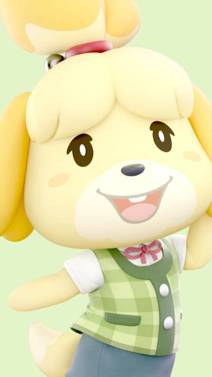 Animal Crossing Wallpaper List - animal crossing wallpaper