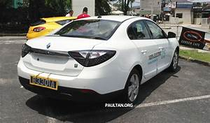 Fluence Renault : renault fluence 2013 white the image kid has it ~ Gottalentnigeria.com Avis de Voitures