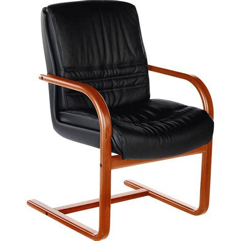 cloisonnette bureau fauteuils présidentiels et directionnels piétement bois