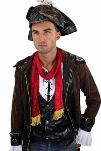 Cooles Set Herrenkostm Kostm Steampunk Rockabilly Pirat