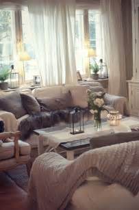 cozy livingroom neutral color pallet for living room that looks warm cozy and inviting home decor