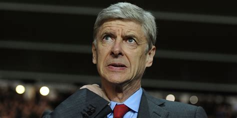 Arsenal Being Title Favourites In December Is Ruining