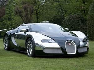 39 Outstanding Bugatti Wallpapers  U2013 Technosamrat