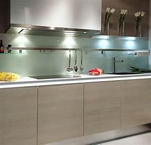 Farben Für Küche : 30 tolle wohnideen f r k che glasr ckwand lisa peters weg pinterest ~ Orissabook.com Haus und Dekorationen