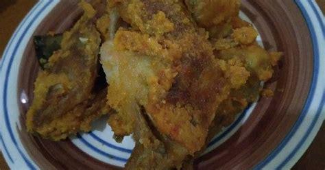 Sedangkan ikan su'kang dan lamuru cocok untuk dibakar. Resep Ikan Kerapu Goreng / ikan keluwek resep | DENTIST ...