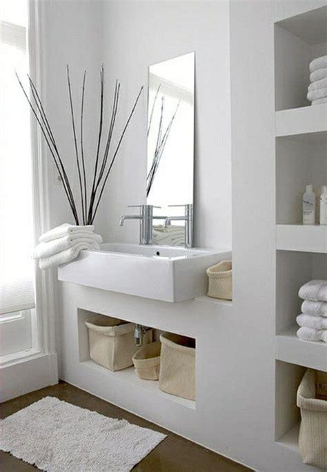 Moderne Badezimmer Ideen  Coole Badezimmermöbel Unser