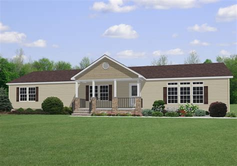 richland ranch gfa find  home commodore homes
