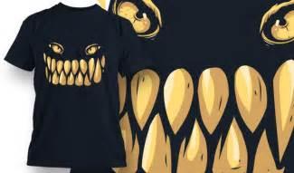 eigenes t shirt design t shirt design 592 designious