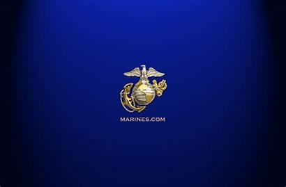 Usmc Camo Bn Lima Marine Marines Desktop