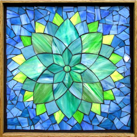 Kasia Mosaics Classes » Online Class Gift. Two Coffee Tables Living Room. Amazon Com Living Room Furniture. Living Room Ideas Country-style. Interior Design Living Room Images. Pottery Barn Style Living Room Ideas. Images Of Living Room Curtains. Living Room Vase Decoration. Cool Living Rooms