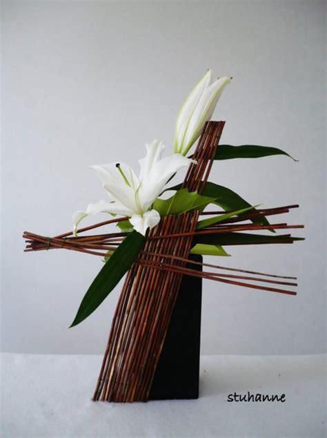 Floral Moderne by Moderne Floral Bouquets Et Compositions Florales De