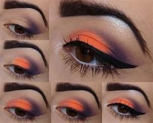 Gallery Dramatic Eyeshadow For Brown Eyes