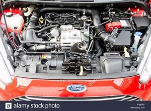 2011 Ford Fiesta Engine Compartment Diagram  Ford  Auto
