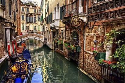 Italy Wallpapers 1080p Venice Wallpaperplay