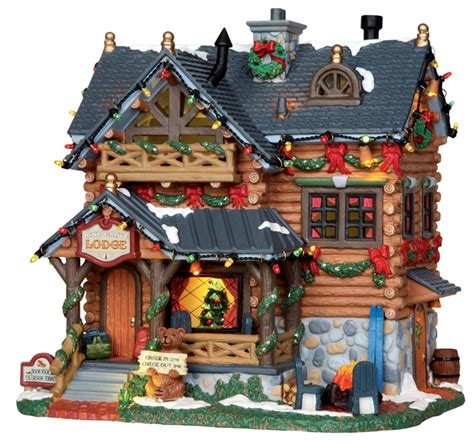 lemax christmas village sale images of clearance tree decoration ideas