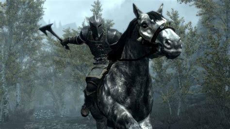 Buy The Elder Scrolls V Skyrim Dawnguard Steam Cd Key