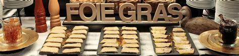 cuisine direct restaurant les grands buffets