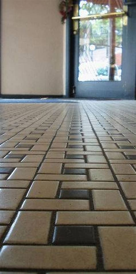 What Should Be Used To Seal A Ceramic Tile Floor?  Hunker