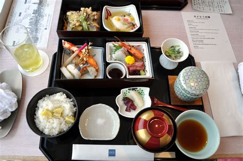 japanese cuisine japanese cuisine wikiwand