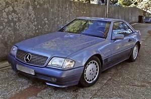 Mercedes Cabriolet Occasion : mercedes classe sl r129 300 24 24sp cabriolet occasion 10 000 170 000 km vente de ~ Medecine-chirurgie-esthetiques.com Avis de Voitures