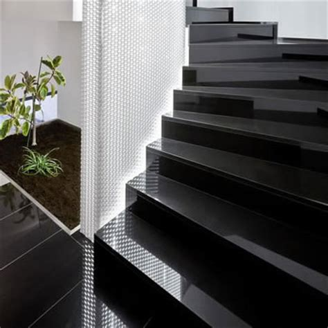 granit treppen individueller zuschnitt von granit
