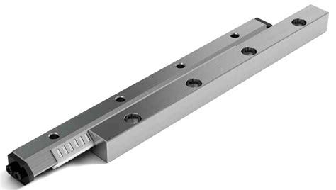 needle roller linear bearings